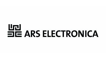 Ars Electronica Linz - Austria