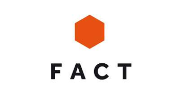 FACT – The Foundation for Art and Creative Technology Ltd