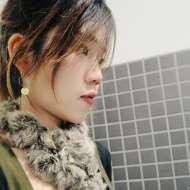 Hua-Chun Fan