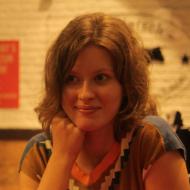 Natalia Dabrowska