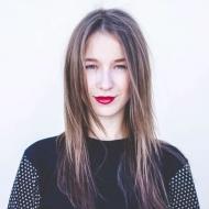 Melanie Henke