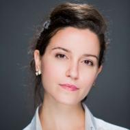 Hadas Emma Kedar