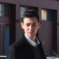 Boris Abramovic
