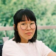 Louise Hisayasu