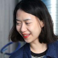 Ping-Yi Chen